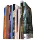 Norman L. Geisler Collection (14 Vols.)