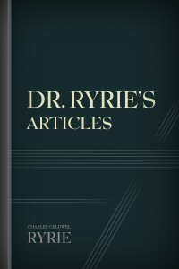 https://i0.wp.com/www.logos.com/product/9098/dr-ryries-articles.jpg