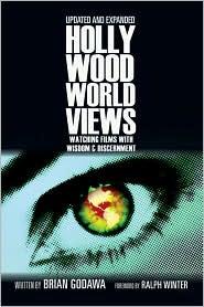 hollywood_worldviews