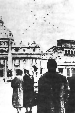 Rome-Italy-ovni-Italia-UFO