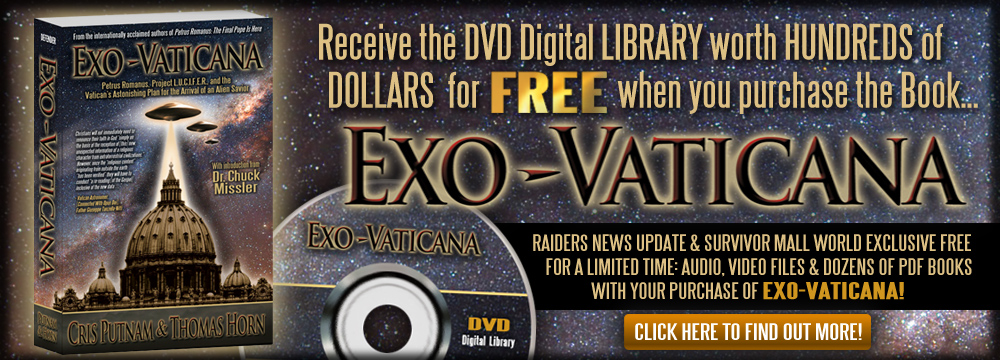 EXO_VAT_1000x360banner_1DVD