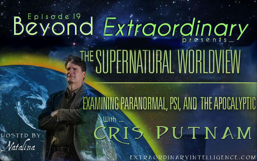 Cris-Putnam-Interview-Supernatural-Worldview