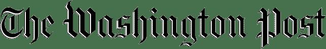 Washington+Post+Logo-+Synapsify+Home+Page