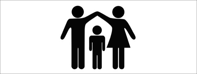 Επιστολή 61 γονέων για τις αλλαγές στην Ειδική Αγωγή