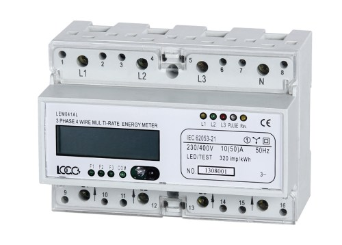 small resolution of the installation of electronic single phase multi rate watt hour meter must pay attention to these it is best to install electronic single phase multi rate