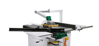 Dimensioning table saw PS315