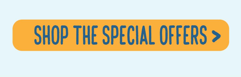 special8