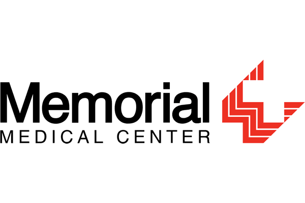 Memorial Medical Center Logo Vector (.SVG + .PNG)