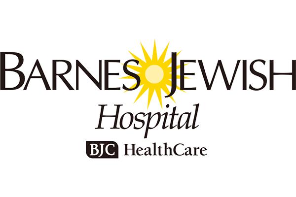 BARNES JEWISH Hospital Logo Vector (.SVG + .PNG)
