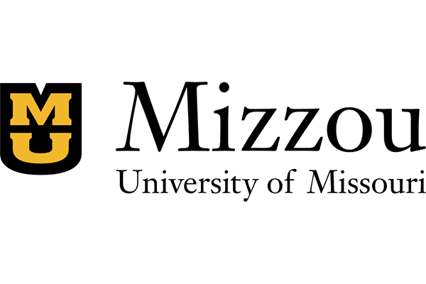 University of Missouri Logo Vector (.SVG + .PNG)