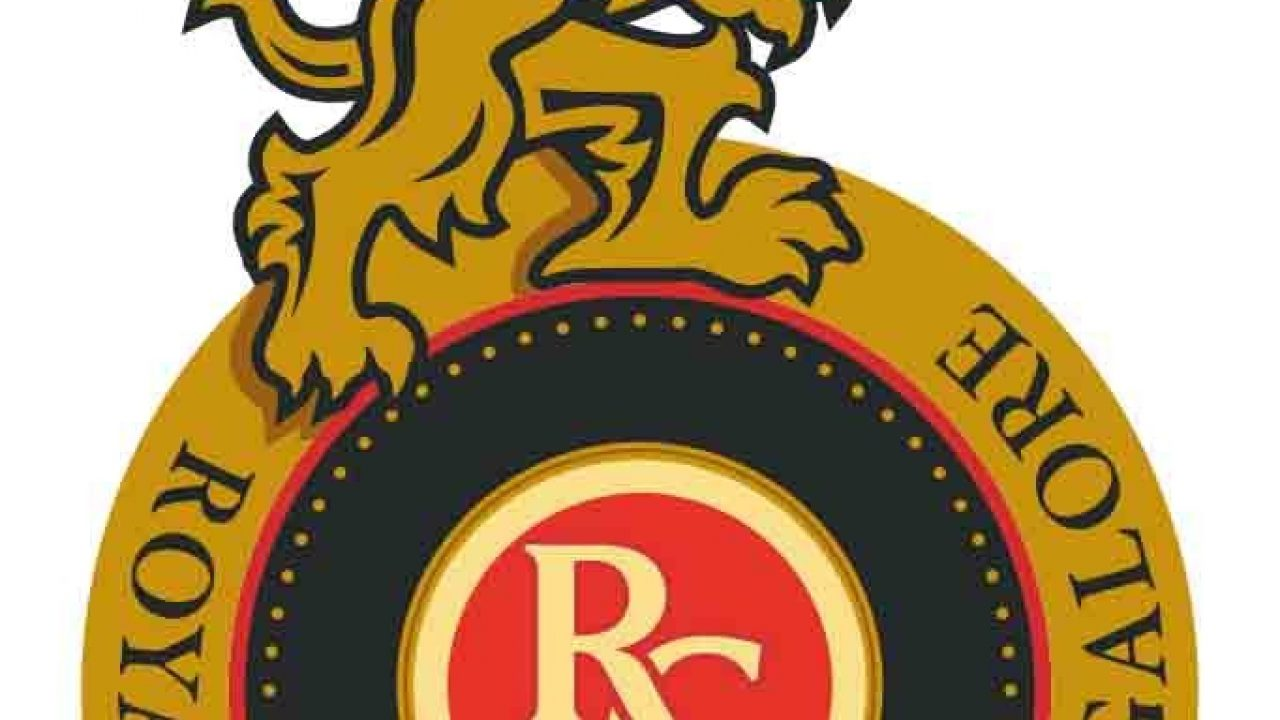 royal challengers bangalore rcb