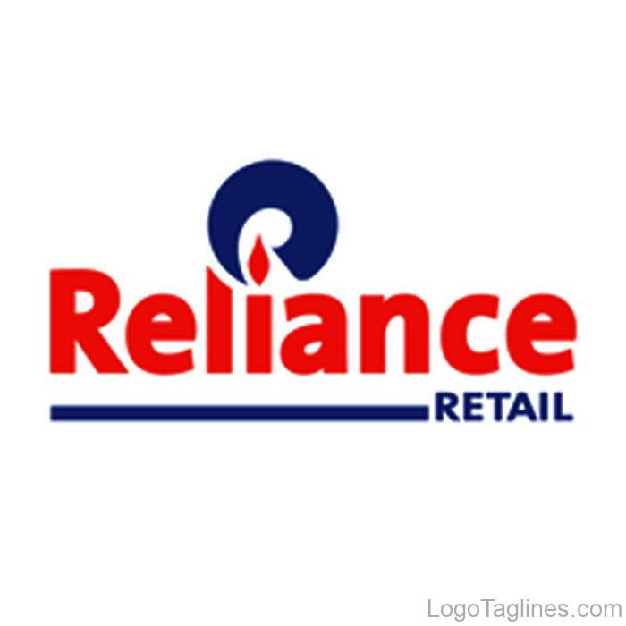 Images Fresh Reliance Logo