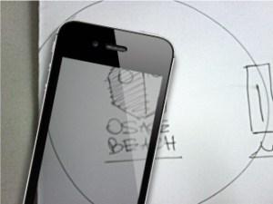 how to logo make your logo