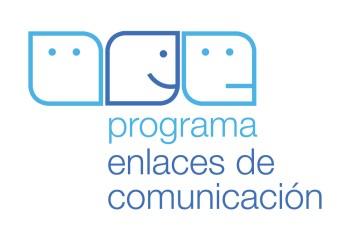 logo enlaces de comunicación_color