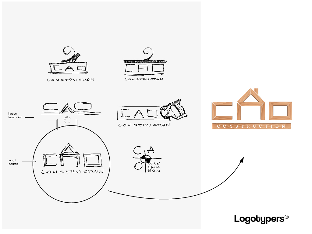 logo creation 462