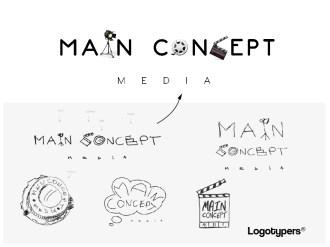 trabajos relizados brainstorm conversion-02