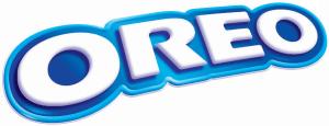 free logo maker oreo example