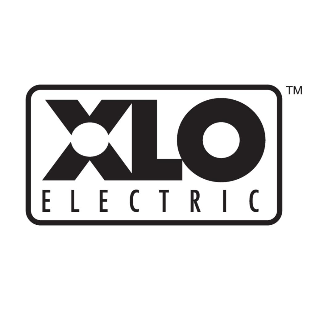 Detroit Electric Logo, Detroit, Free Engine Image For User