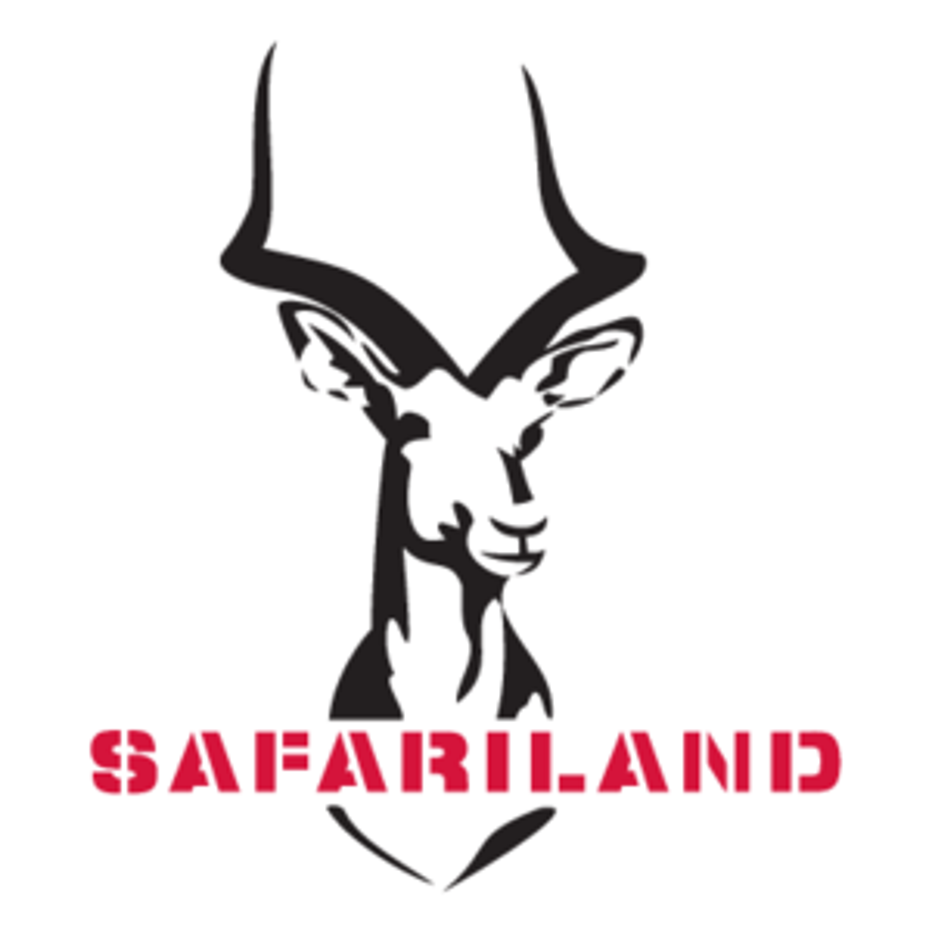 Safariland logo, Vector Logo of Safariland brand free