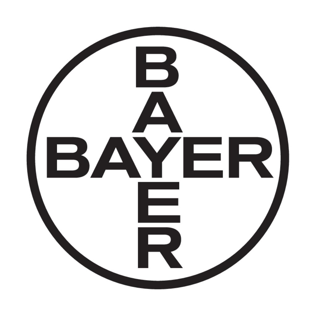 Bayer(234) logo, Vector Logo of Bayer(234) brand free