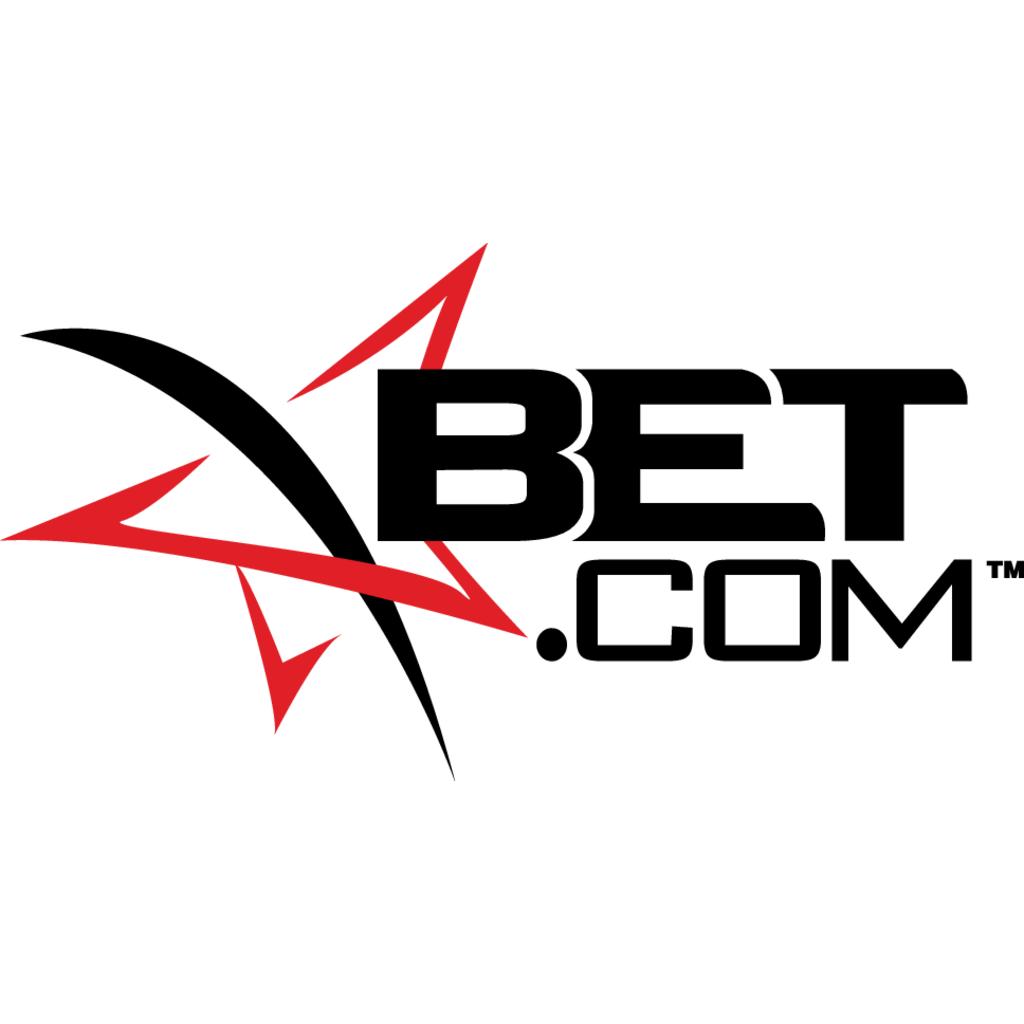 bet com logo, Vector Logo of bet com brand free download