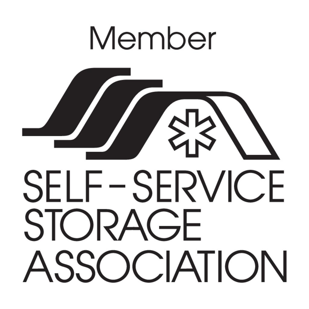 SSSA logo, Vector Logo of SSSA brand free download (eps