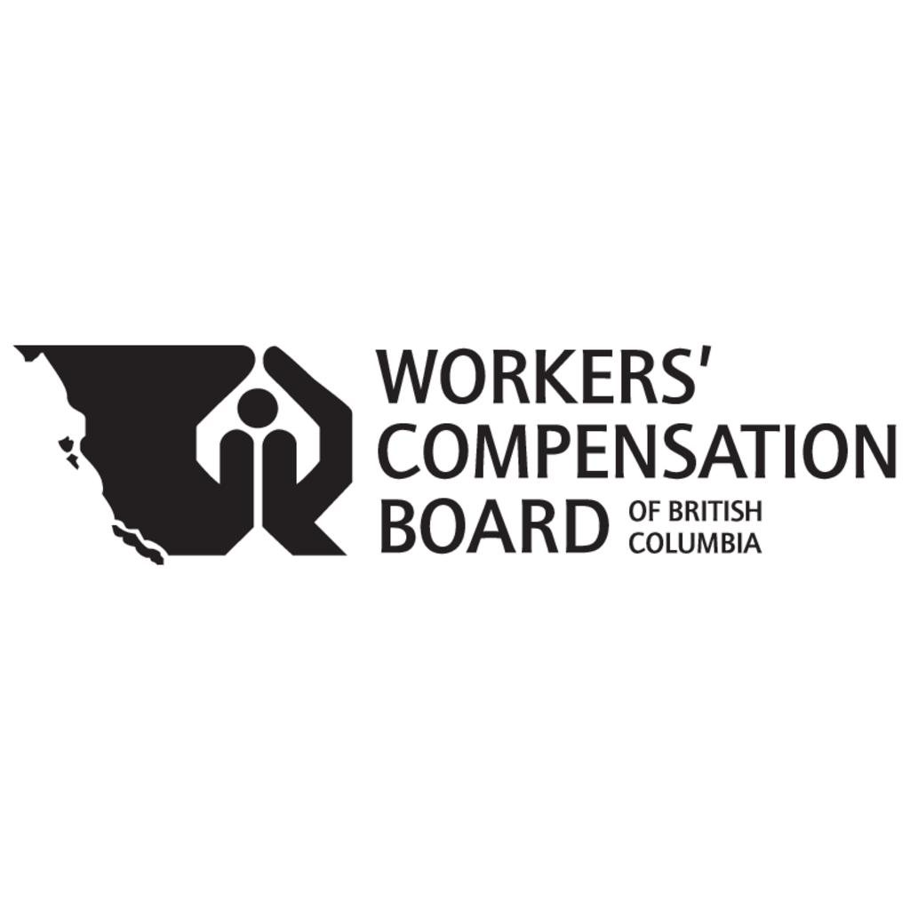 Workers Compensation: Workers Compensation Login