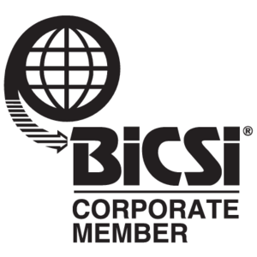 BiCSi logo, Vector Logo of BiCSi brand free download (eps