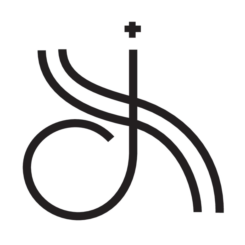 Jesuit Social Services logo, Vector Logo of Jesuit Social