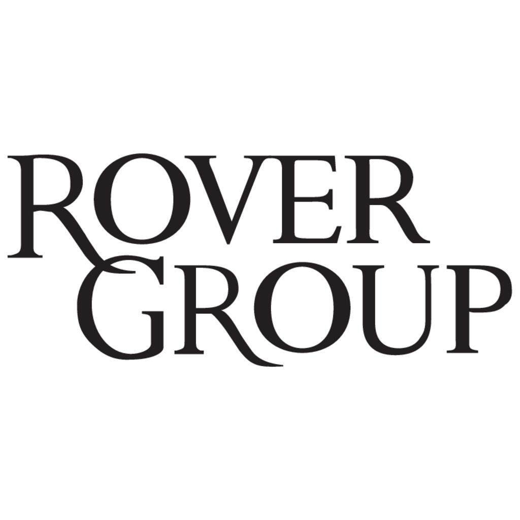Rover 75 and MG ZT Online: Rover Group