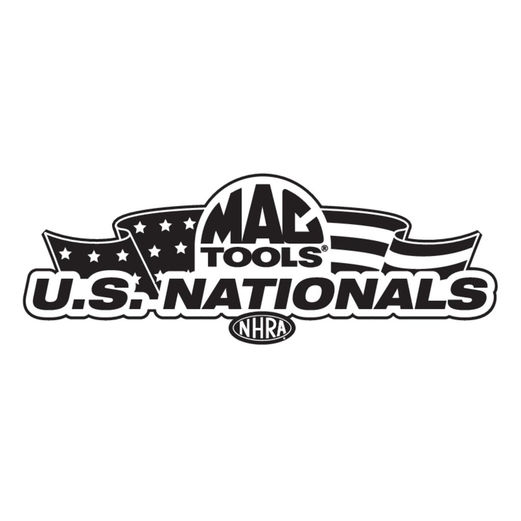 MAG Tools logo, Vector Logo of MAG Tools brand free