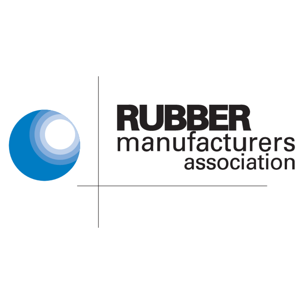 Rubber Manufacturers Association(171) logo, Vector Logo of