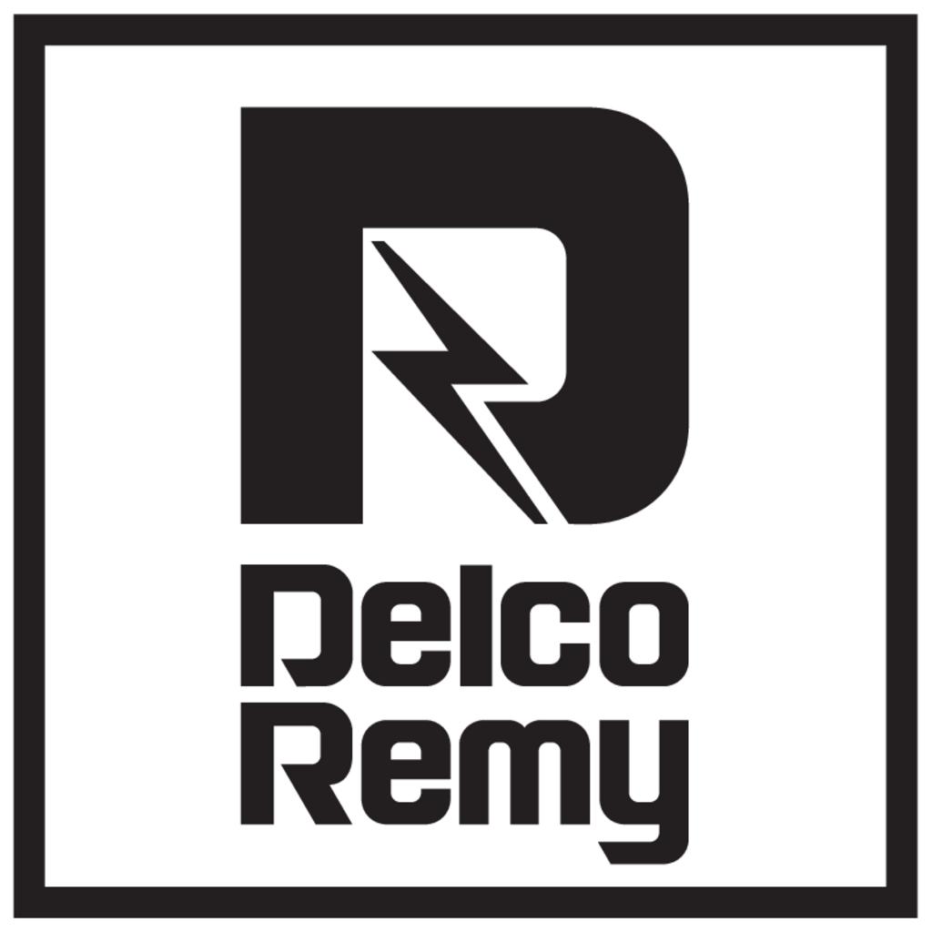 Delco Remy Alternator 22si Wiring Diagram, Delco, Free