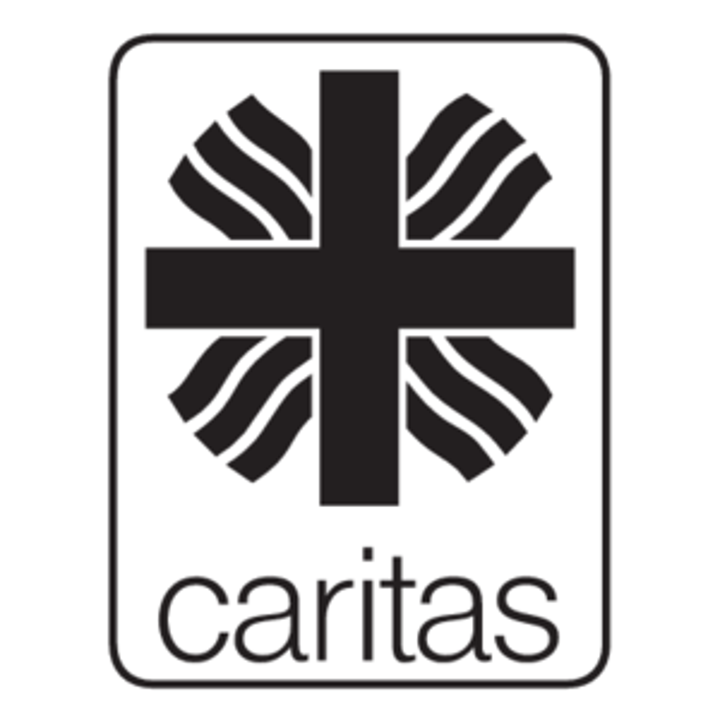 Caritas(249) logo, Vector Logo of Caritas(249) brand free
