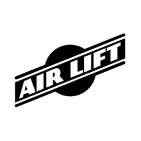 Vektörel Hava Yolları Logoları ~ Sayfa 2 / 41 ~ Vektörel Logo