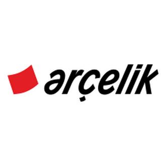 Arçelik Vektörel Logo