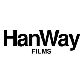 HanWay Films Vektörel Logo