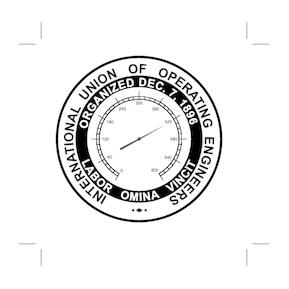 International Union of Operating EngineersInternational