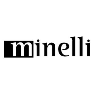 Minelli Vektörel Logo