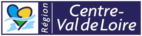 Bloc-marque-Region-Centre-Val-de-Loire-2015