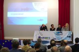 2019-03-12 Rencontres Migrateurs de Loire_IMGP9230_Timothee BESSE