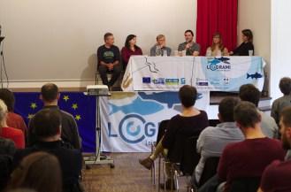 2019-03-12 Rencontres Migrateurs de Loire_IMGP9606_Timothee BESSE