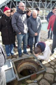 2019-03-12 Rencontres Migrateurs de Loire_IMGP9736_Timothee BESSE
