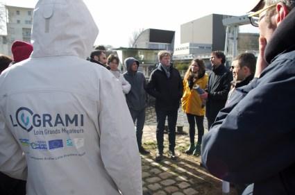2019-03-12 Rencontres Migrateurs de Loire_IMGP9742_Timothee BESSE