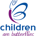 children-butterflies-logo-small