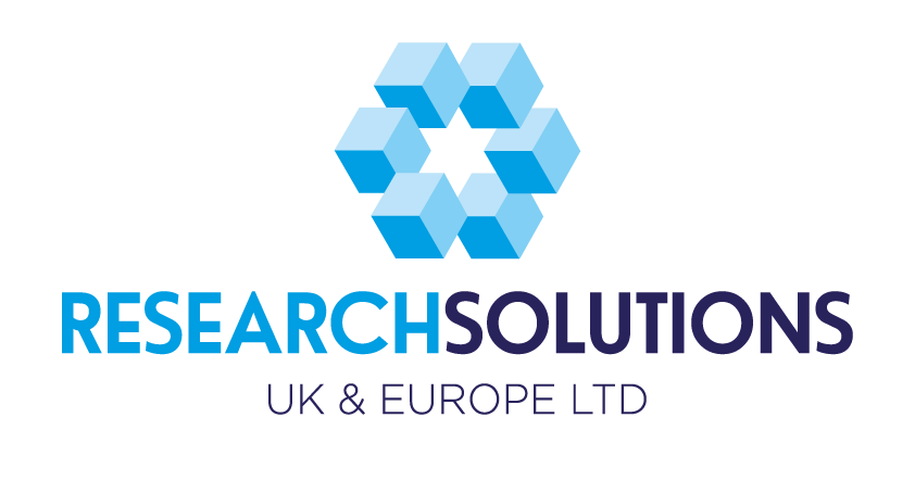 RESEARCH-SOLUTIONS-MASTER-LOGO-(CENTERED)