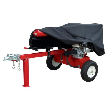 Best Log Splitter Cover