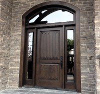 Exterior Doors Calgary Alberta. factory direct doors ...