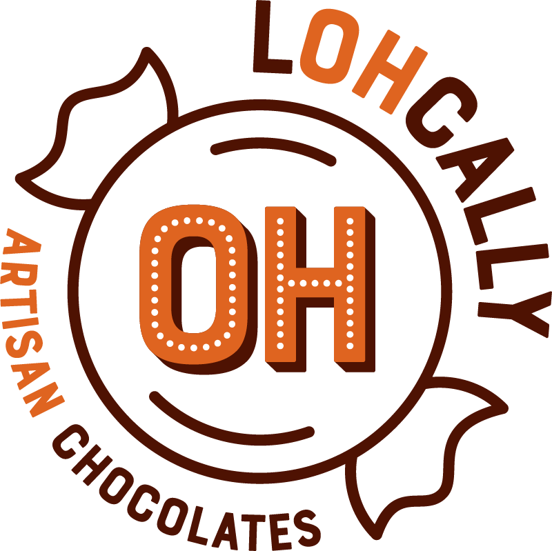 Lohcally Artisan Chocolate