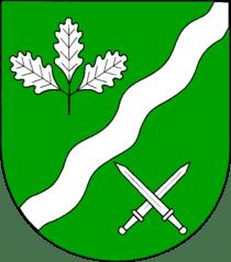 Lohe-Föhrden.de